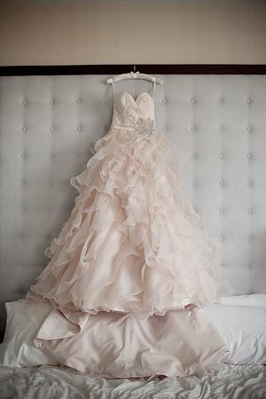 130208-tim-louise-wedding-9