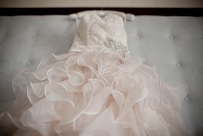 130208-tim-louise-wedding-14