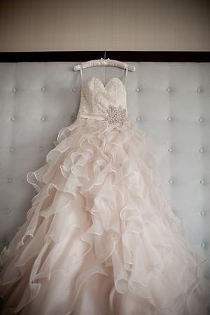 130208-tim-louise-wedding-11