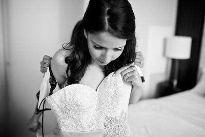 130208-tim-louise-wedding-98