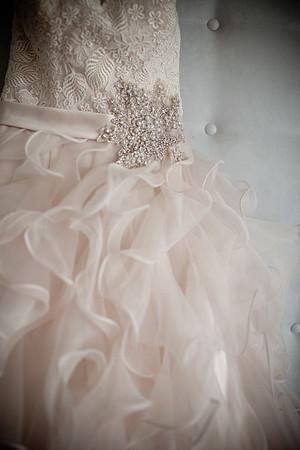 130208-tim-louise-wedding-12