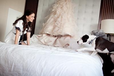 130208-tim-louise-wedding-91