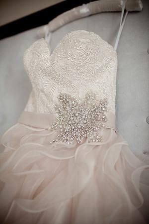 130208-tim-louise-wedding-16