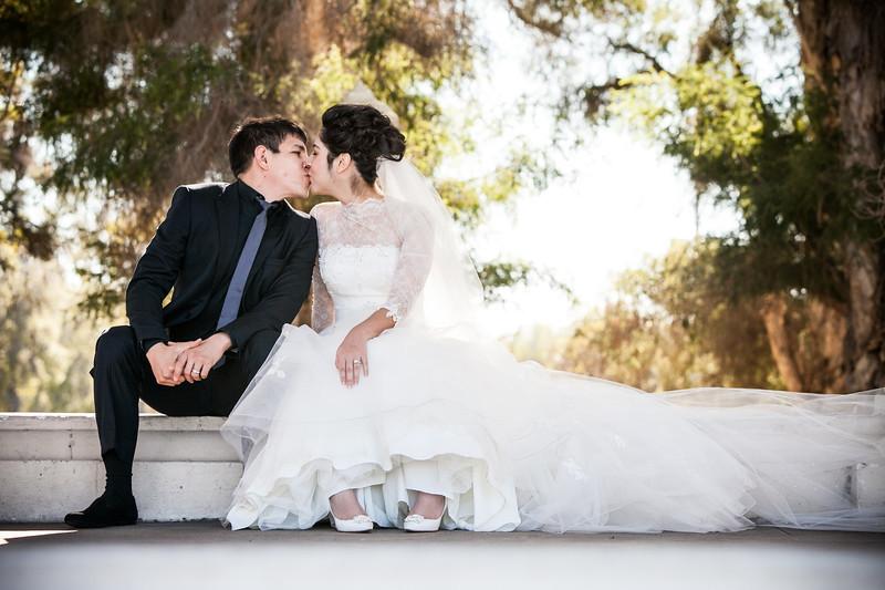 0716-130104-adrianna-tomas-wedding-8twenty8-Studios