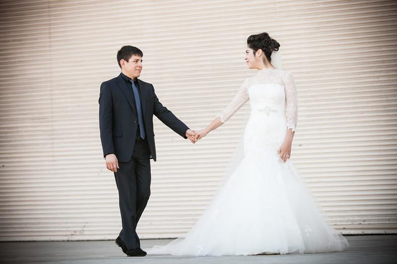 0729-130104-adrianna-tomas-wedding-8twenty8-Studios