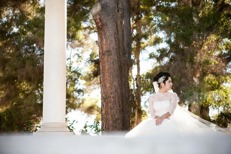 0713-130104-adrianna-tomas-wedding-8twenty8-Studios