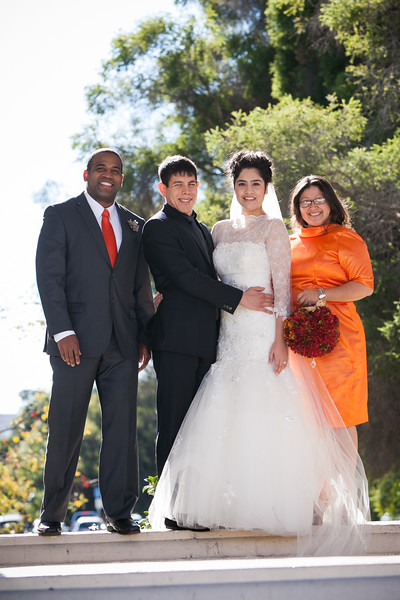 0744-130104-adrianna-tomas-wedding-8twenty8-Studios