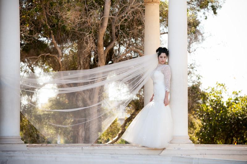 0719-130104-adrianna-tomas-wedding-8twenty8-Studios
