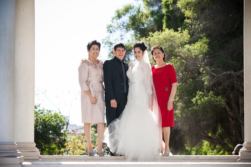 0733-130104-adrianna-tomas-wedding-8twenty8-Studios