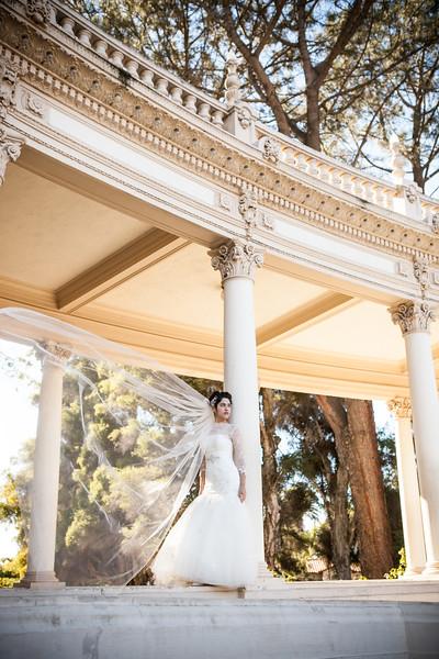 0717-130104-adrianna-tomas-wedding-8twenty8-Studios