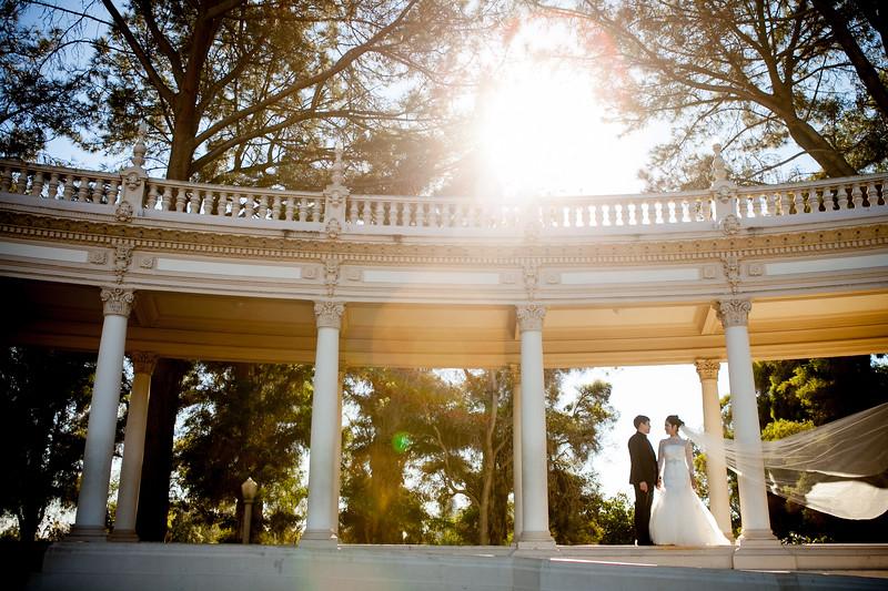 0746-130104-adrianna-tomas-wedding-8twenty8-Studios