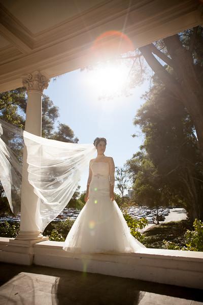 0708-130104-adrianna-tomas-wedding-8twenty8-Studios