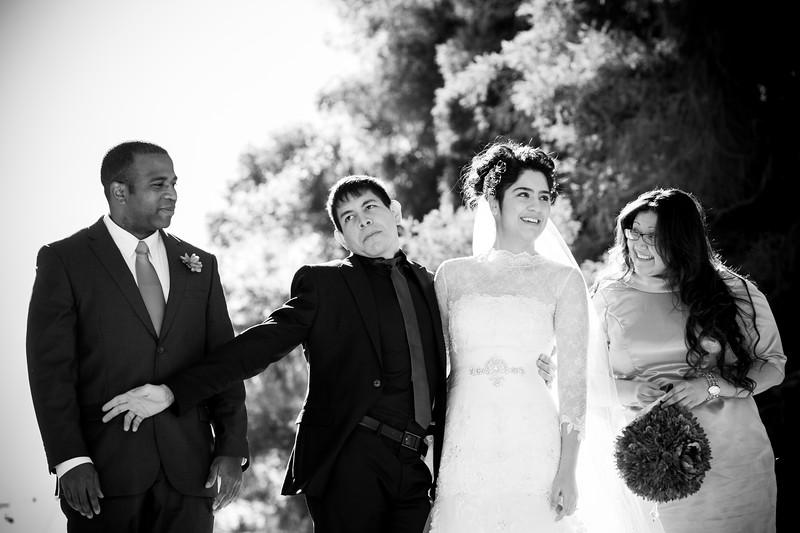 0745-130104-adrianna-tomas-wedding-8twenty8-Studios