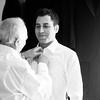 0007-120901-amalis-houman-wedding-©8twenty8-Studios