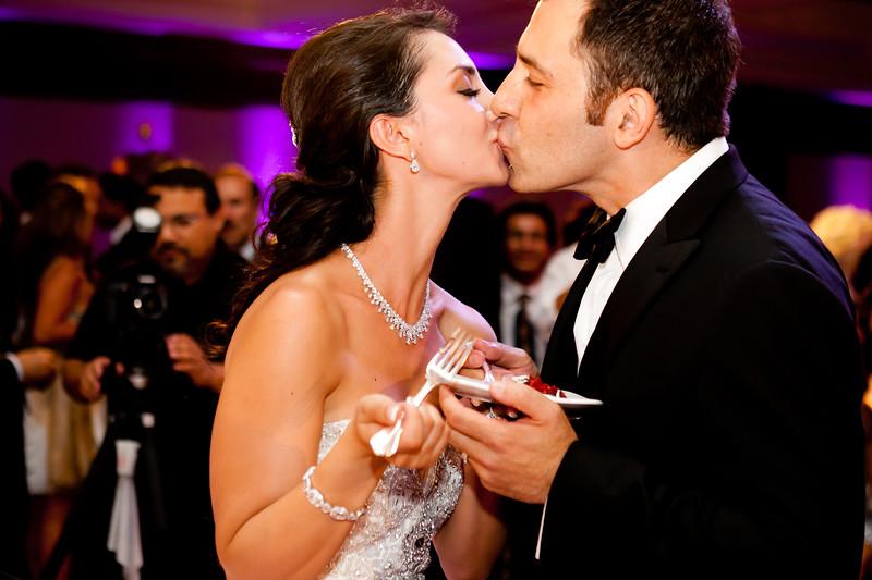 0717-120901-amalis-houman-wedding-©8twenty8-Studios