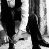 0015-120901-amalis-houman-wedding-©8twenty8-Studios