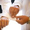 0008-120901-amalis-houman-wedding-©8twenty8-Studios