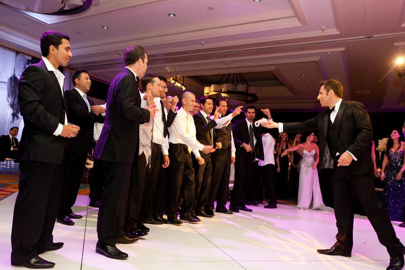 0733-120901-amalis-houman-wedding-©8twenty8-Studios