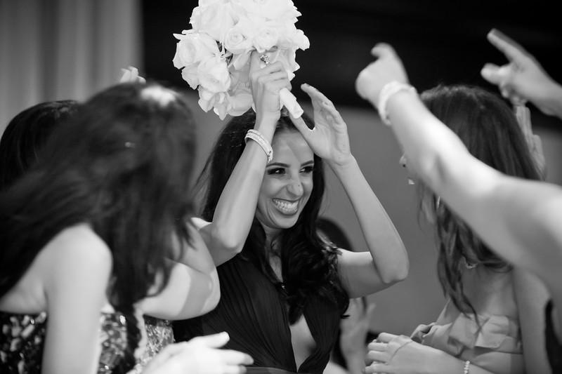 0728-120901-amalis-houman-wedding-©8twenty8-Studios