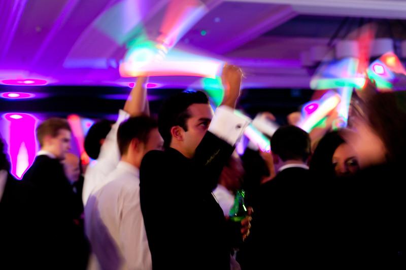 0746-120901-amalis-houman-wedding-©8twenty8-Studios