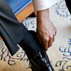 0014-120901-amalis-houman-wedding-©8twenty8-Studios