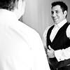 0013-120901-amalis-houman-wedding-©8twenty8-Studios