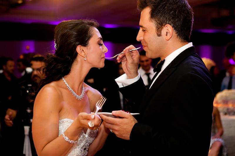 0716-120901-amalis-houman-wedding-©8twenty8-Studios