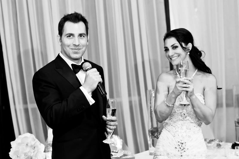 0719-120901-amalis-houman-wedding-©8twenty8-Studios