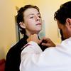 0010-120901-amalis-houman-wedding-©8twenty8-Studios