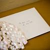 0002-120901-amalis-houman-wedding-©8twenty8-Studios