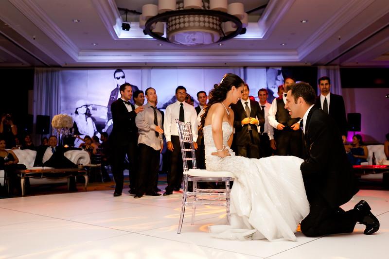 0731-120901-amalis-houman-wedding-©8twenty8-Studios