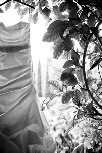 0028-140222-aida-andrew-wedding-8twenty8-Studios
