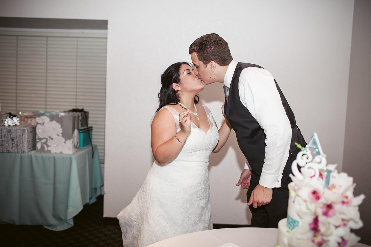 0729-140503-andrea-josh-wedding-8twenty8-Studios