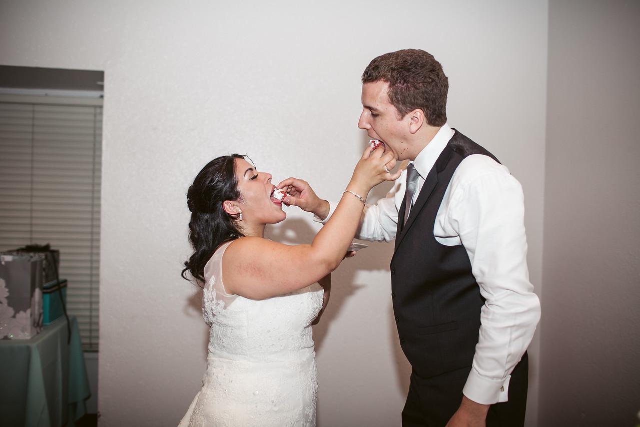 0728-140503-andrea-josh-wedding-8twenty8-Studios