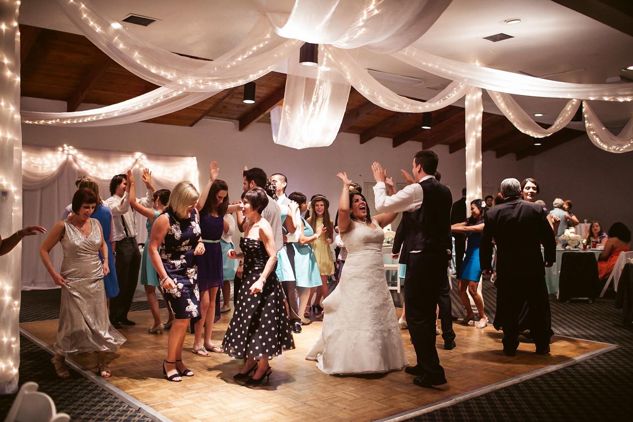 0708-140503-andrea-josh-wedding-8twenty8-Studios