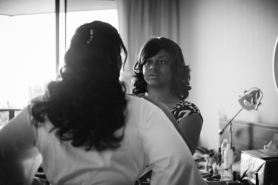 0039-140503-andrea-josh-wedding-8twenty8-Studios