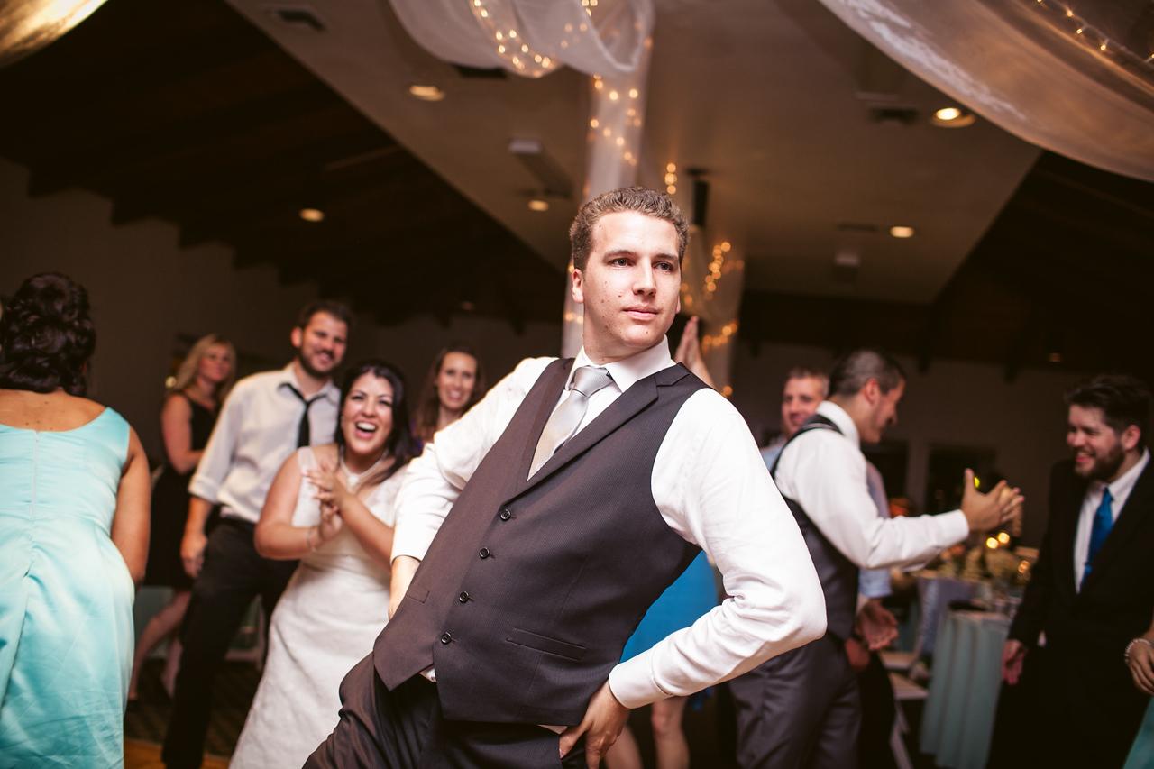 0719-140503-andrea-josh-wedding-8twenty8-Studios