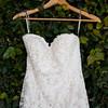 0010-140921-christine-charles-wedding-c 8twenty8studios828-studios com