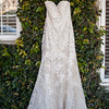 0001-140921-christine-charles-wedding-c 8twenty8studios828-studios com