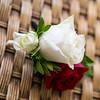 0014-140921-christine-charles-wedding-c 8twenty8studios828-studios com