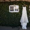 0005-140921-christine-charles-wedding-c 8twenty8studios828-studios com