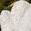 0002-140921-christine-charles-wedding-c 8twenty8studios828-studios com