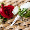 0012-140921-christine-charles-wedding-c 8twenty8studios828-studios com