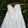 0011-140921-christine-charles-wedding-c 8twenty8studios828-studios com