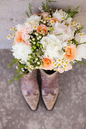 0078-140531-dani-rich-wedding-8twenty8-Studios