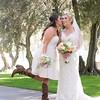 0175-140531-dani-rich-wedding-8twenty8-Studios