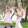 0183-140531-dani-rich-wedding-8twenty8-Studios
