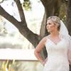 0164-140531-dani-rich-wedding-8twenty8-Studios