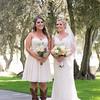 0173-140531-dani-rich-wedding-8twenty8-Studios