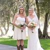 0177-140531-dani-rich-wedding-8twenty8-Studios